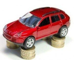 Автокредиты в 2013 году: перспективы развития